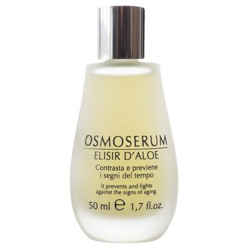 Osmoserum - Anti-Aging Elixier der neuen Pflegegeneration, 50 ml