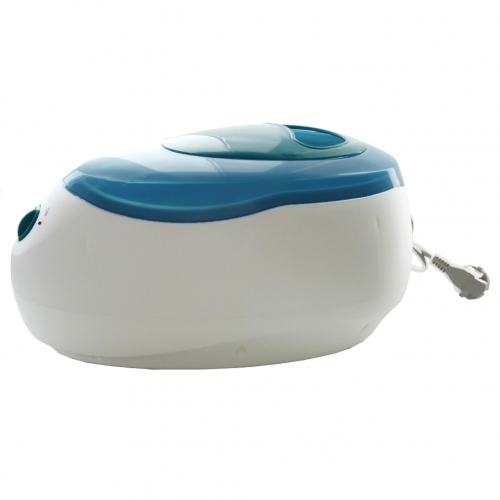 Paraffinerwärmer, 3 kg