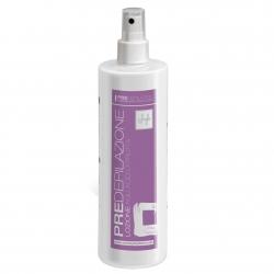 Pre-Lotion Spray AHA zur Vorbehandlung, 250 ml