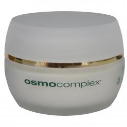 Crema alla Rosa Mosqueta Lifting Effekt 50 ml, Osmocomplex, Biosmos