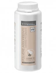 Kosmetisches absorbierendes Puder zur Vorbehandlung Sugaring 100 g
