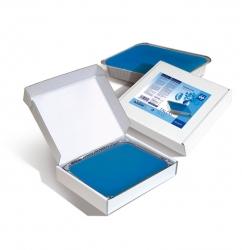 PARAFFIN Blue