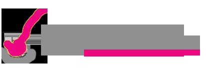 Depilation - Online-Shop für Produkte zur Haarentfernung